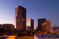 Tucson Day Tour Photos