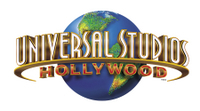 Universal Studios Hollywood with Transport Photos