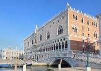 Venice Super Saver: Skip-the-Line Doge's Palace and St Mark's Basilica Tours plus Venice Walking Tour Photos
