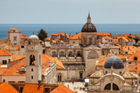 Viator Exclusive: 3-Night 'Game of Thrones' Experience in Dubrovnik Photos