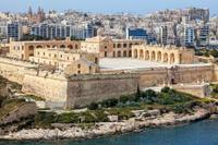 Viator Exclusive: 'Game of Thrones' Private Tour of Malta Photos