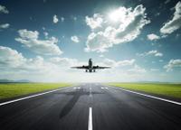 Vienna Airport Private Departure Transfer Photos