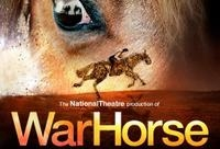 War Horse Theater Show in London Photos