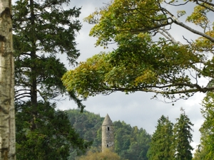 Wild Wicklow Tour including Glendalough from Dublin Photos
