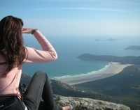 Wilsons Promontory Day Trip from Melbourne Photos