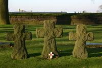 World War I Battlefields Tour of Flanders from Ghent Photos