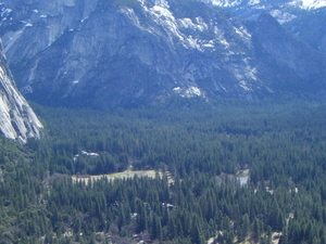 2-Day Yosemite National Park Tour from San Francisco Photos