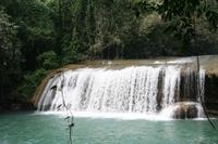 YS Falls Tour from Negril Photos