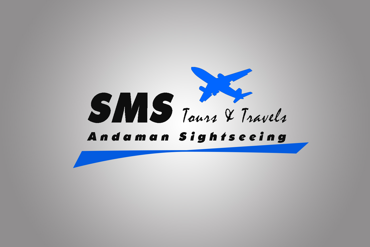 Emirates Tours And Travels India
