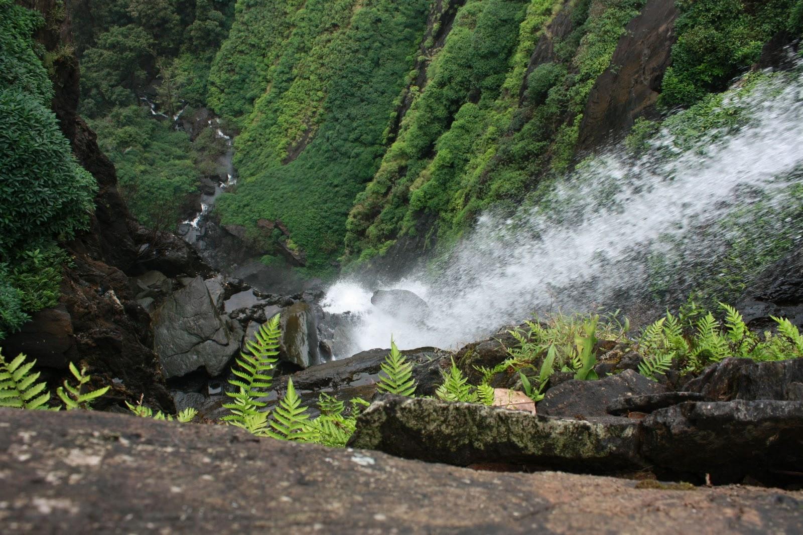 Agumbe India Tourist Information