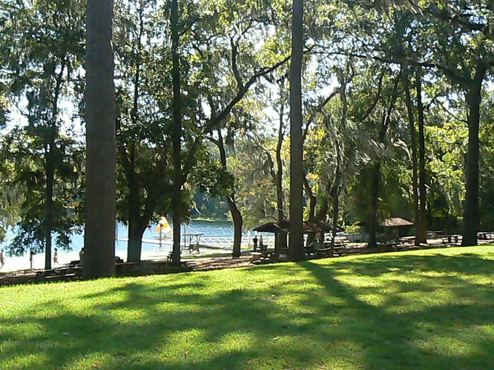 alfred b maclay gardens state park tallahassee united