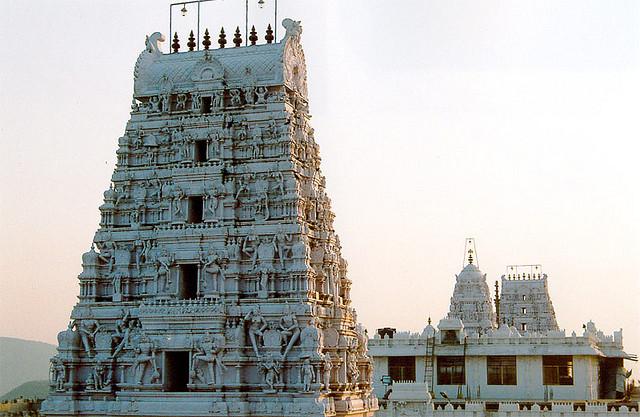 Indian Tours And Travels Warangal