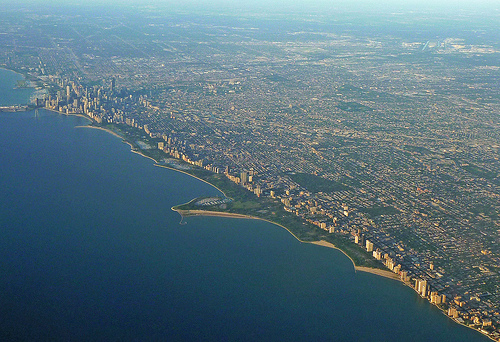 Lincoln (AL) United States  City pictures : Lincoln Park, Chicago, United States Photos