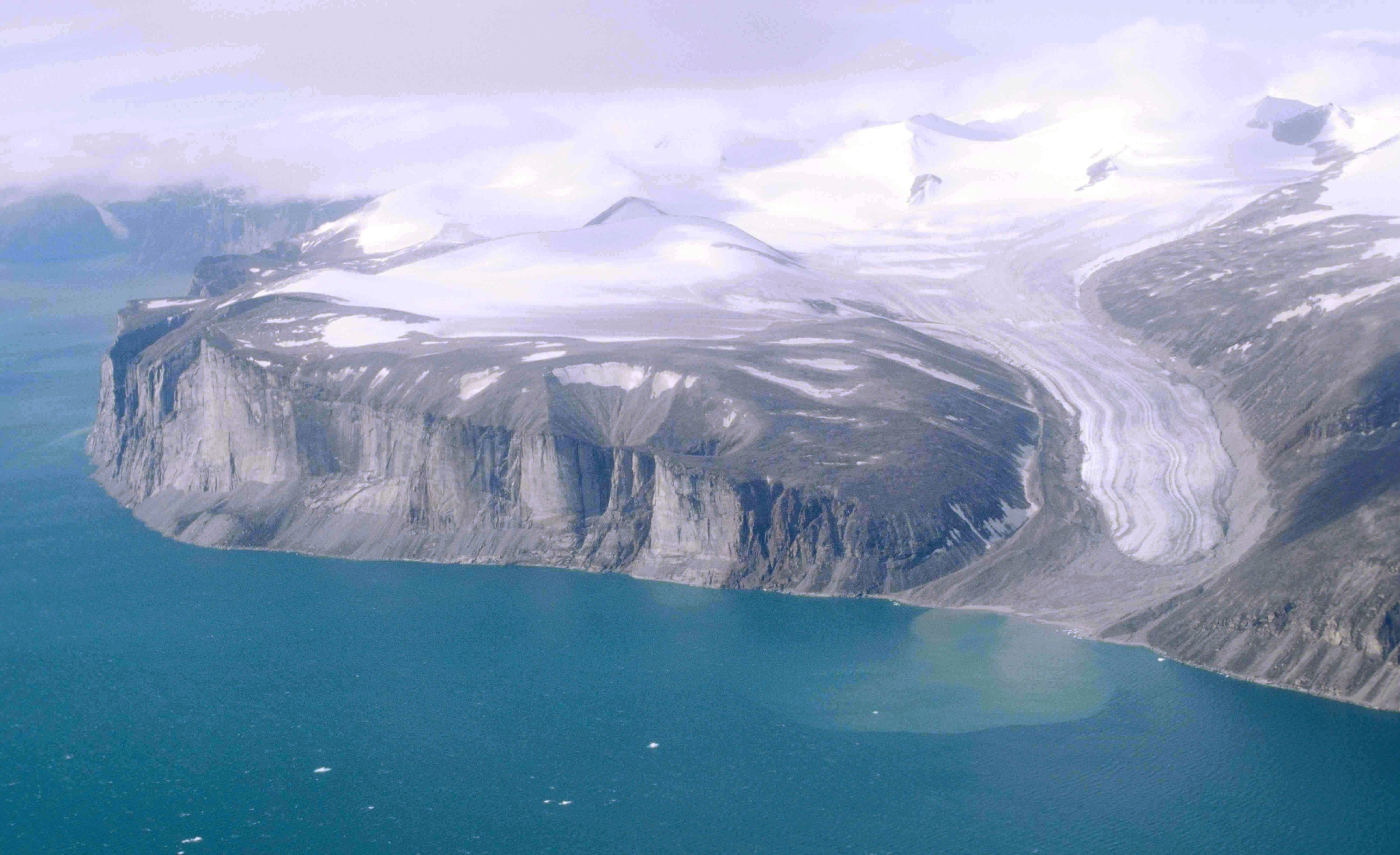 Nunavut Canada Social Travel Network Touristlink