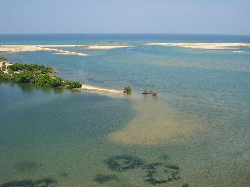 Batticaloa Sri Lanka Social Travel Network Touristlink