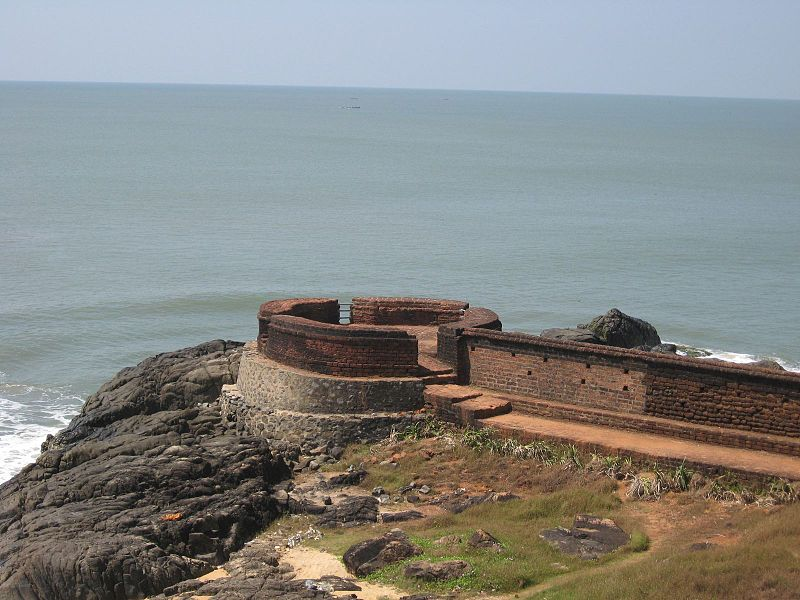 bekal india pictures and videos and news   citiestips