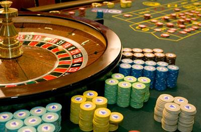 Las Vegas Игровые Автоматы