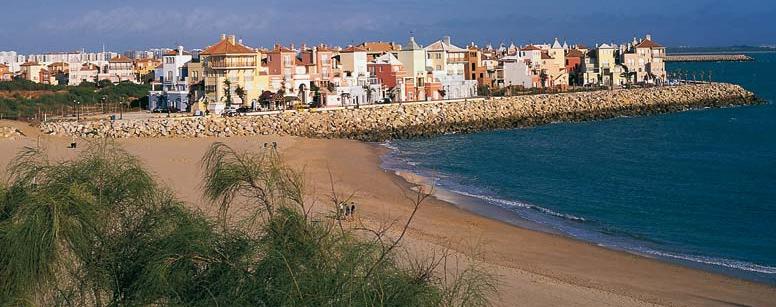 El puerto de santa maria espanha informa es tur sticas - El puerto santa maria ...