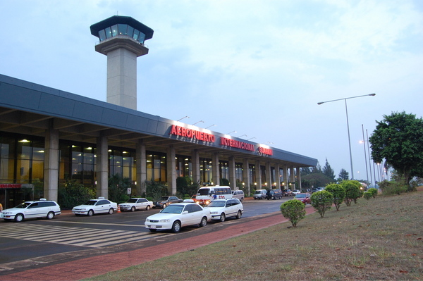 g a r burlo trieste airport - photo#22