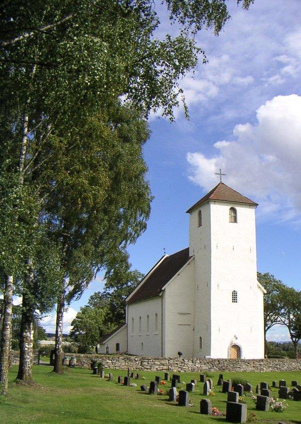 216 Stre Toten Norway Tourist Information