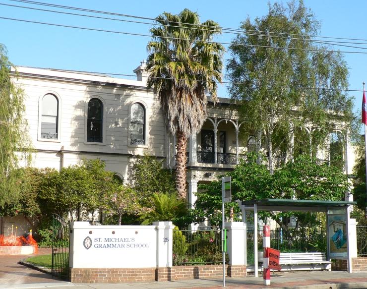 chapel street melbourne australia tourist information. Black Bedroom Furniture Sets. Home Design Ideas