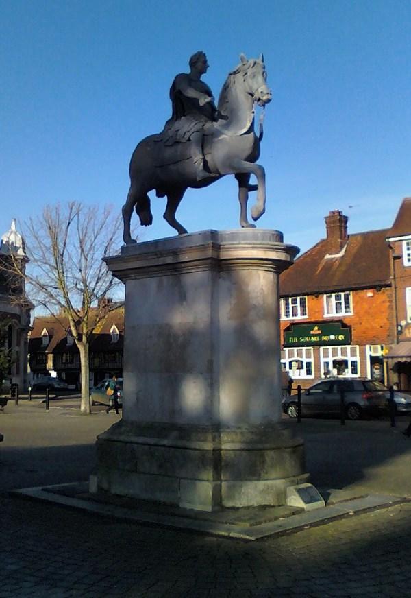 Petersfield, England Tourist Information