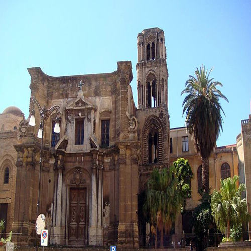 palermo italy tourist information - photo#17