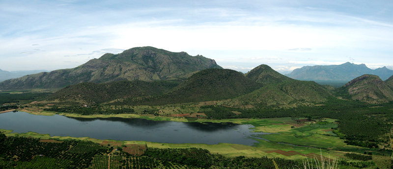 Theni India  City new picture : Theni district, India Social Travel Network Touristlink