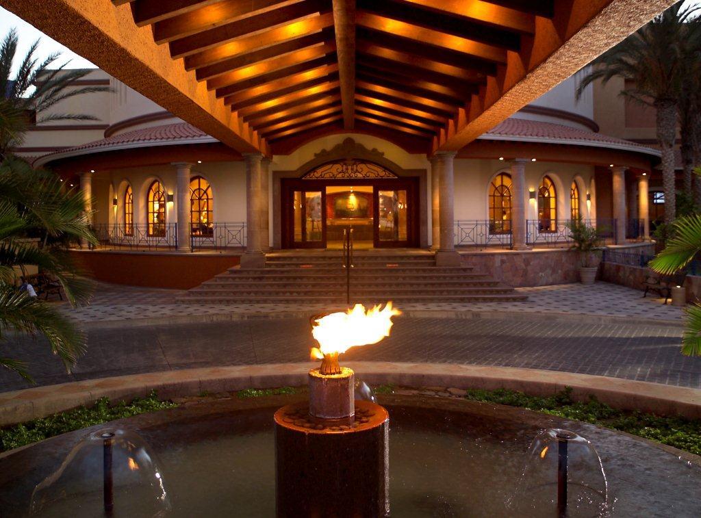 Playa grande resort grand spa cabo san lucas mexico for Hotel spa resort near me