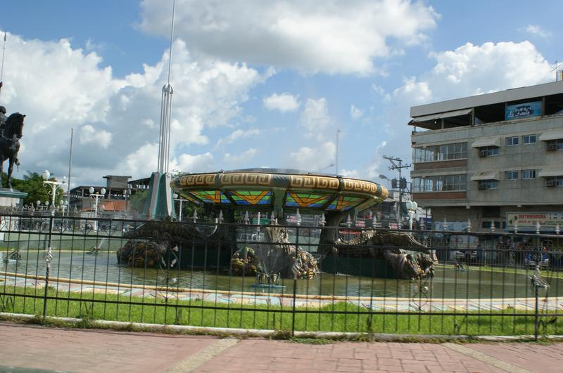 san fernando de apure guys San fernando de apure is a city in venezuela's los llanos region get in [] most visitors come by road, a 6 hour drive from caracas or up to 8 hours by bus the city does have a small.