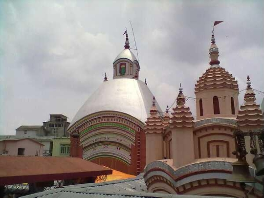 Tarapith India  city pictures gallery : Tarapith Temple, India Tourist Information