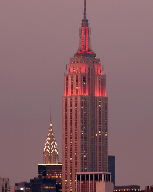 New york city estados unidos social travel network for Deco style new york