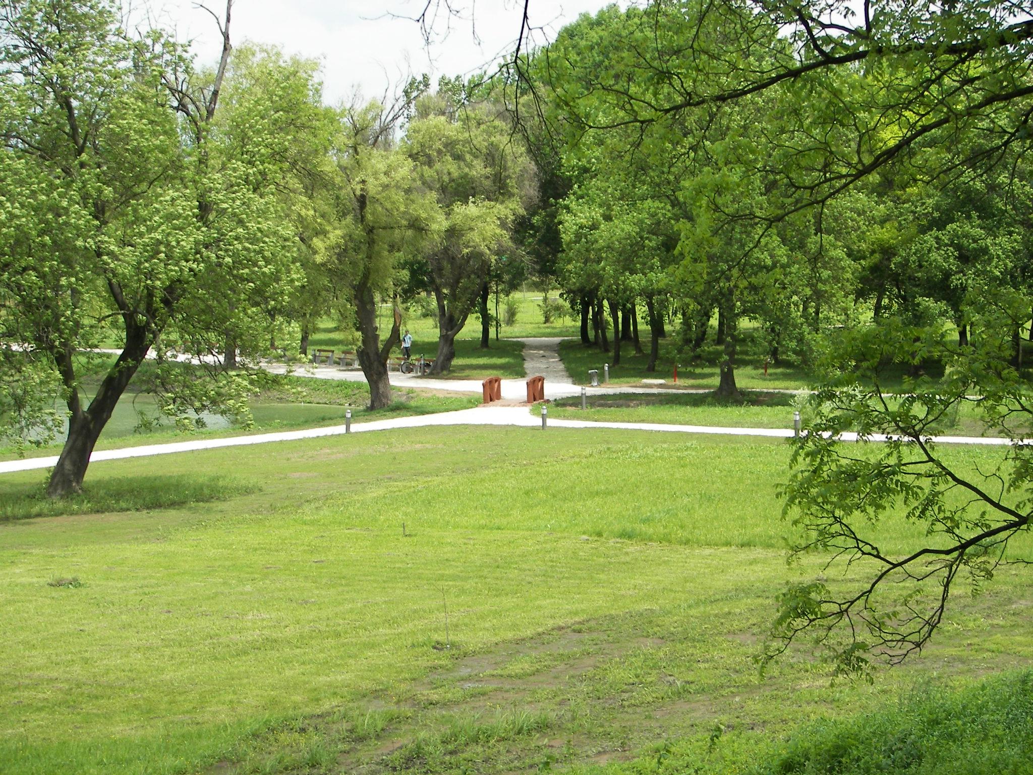 El Parque De Forg 225 Ch Castle Szecseny Hungr 237 A Informaci 243 N
