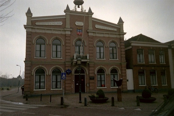 Abcoude Netherlands  City new picture : Abcoude, Netherlands Tourist Information