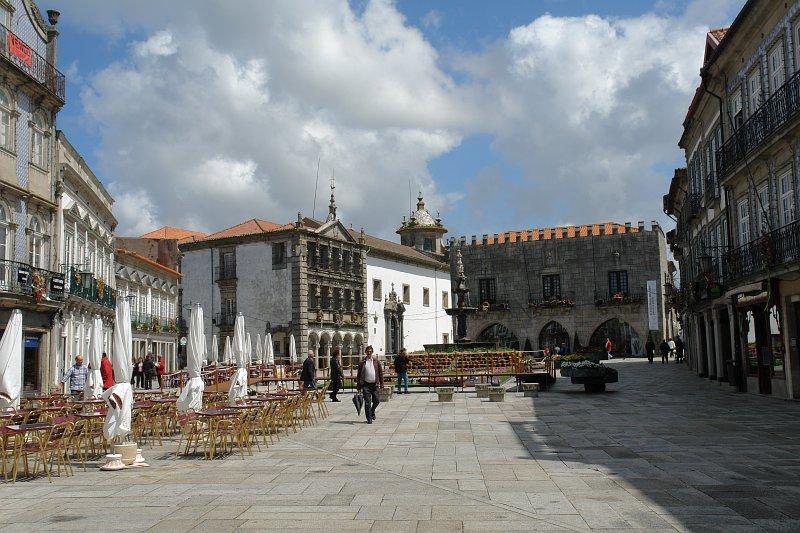 Viana do castelo portugal social travel network touristlink - Viana do castelo portugal ...