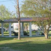 Shopping In Biloxi Ms >> Cajun Rv Park, Biloxi, United States Tourist Information