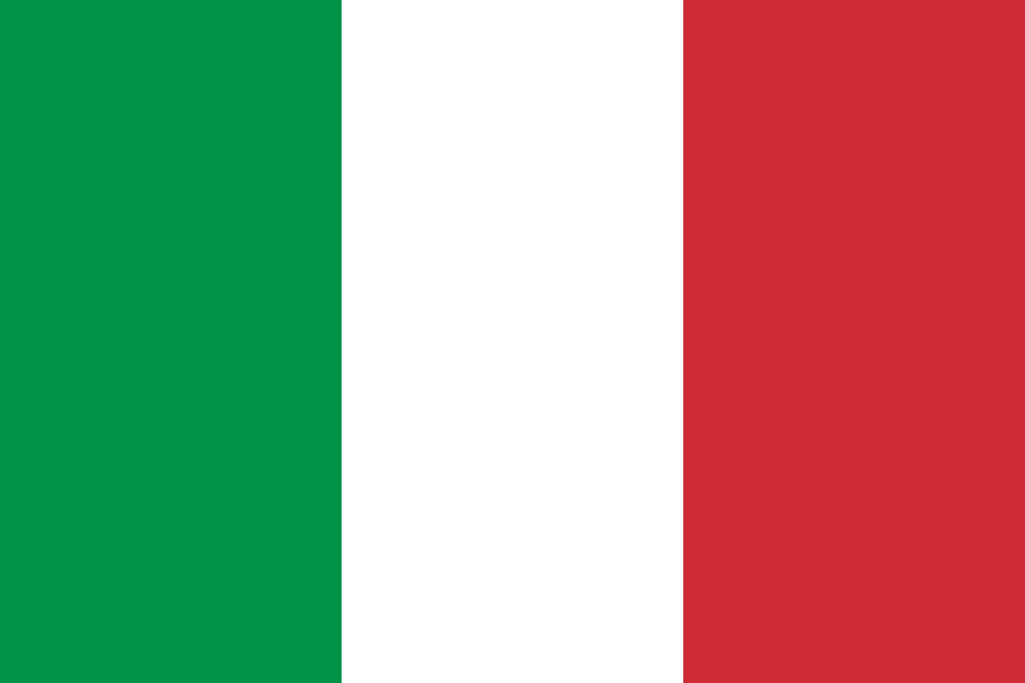 italian government tourist office enit sydney