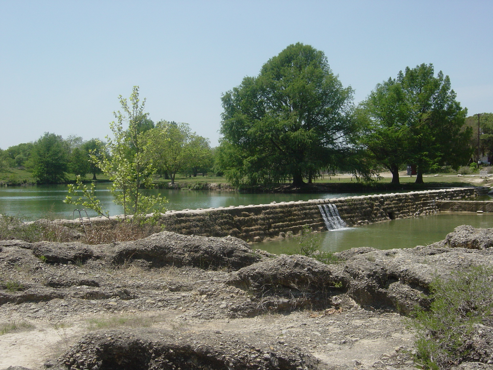 Blanco (TX) United States  city photos gallery : Blanco River, United States Tourist Information